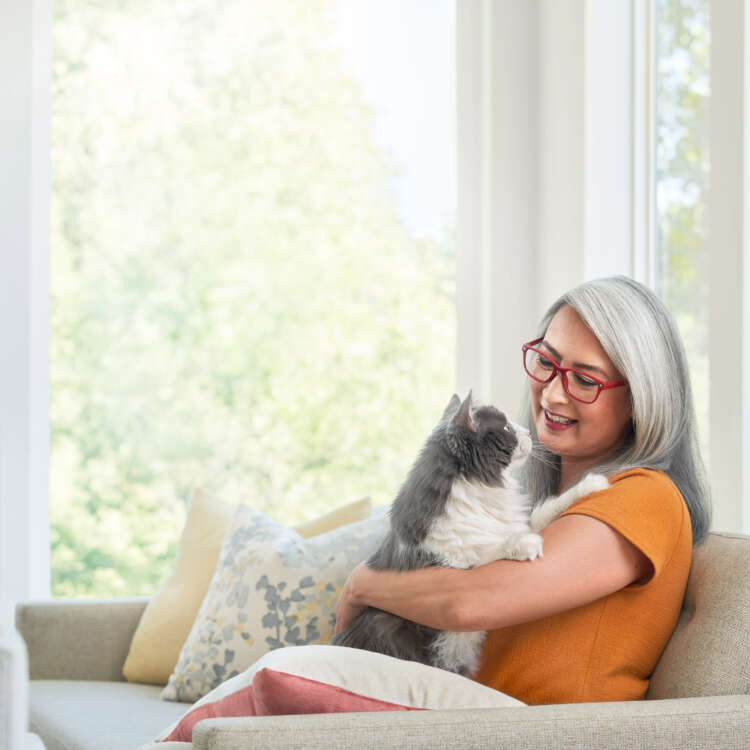 Purina Cat Chow for Seniors_wide shot