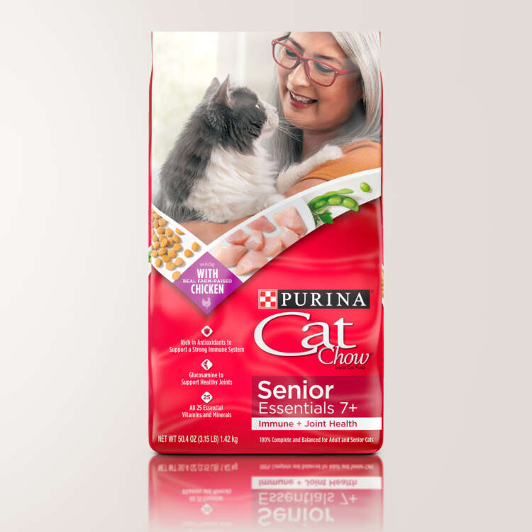 Purina_Package Front