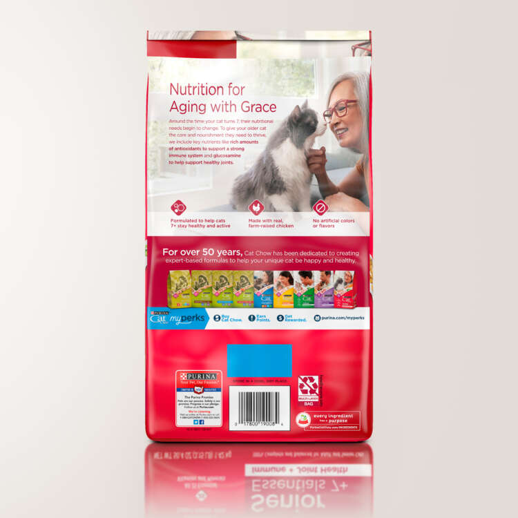 Purina_Package Back